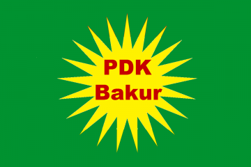 pdk_bakur_logo