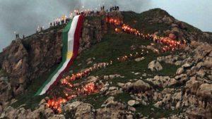 Newroz-2018-2