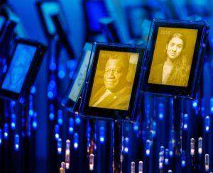 Nobels-Hage-2018-vinnere-foto-Johannes-Granseth-Nobels-Fredssenter-KUN-RELATERT-BRUK-cropped