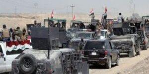 hezen-iraqe
